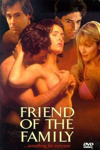 Friend of the Family 1995 Hollywood Movie Watch Online Informations :