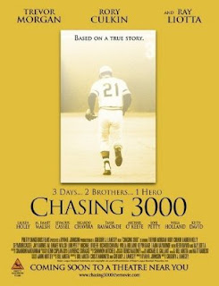 Chasing 3000 2010 Hollywood Movie Watch Online