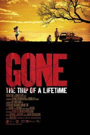 Gone 2007 Hollywood Movie Watch Online
