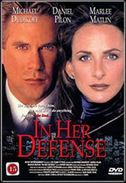 In Her Defense 1999 Hollywood Movie Watch Online