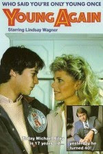 Young Again 1986 Hollywood Movie Watch Online