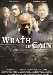The Wrath of Cain 2010 Hollywood Movie Watch Online
