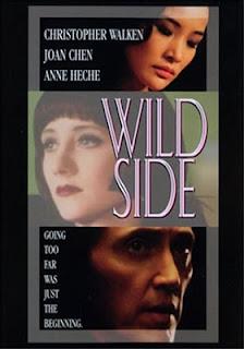 Wild Side 1995 Hollywood Movie Watch Online
