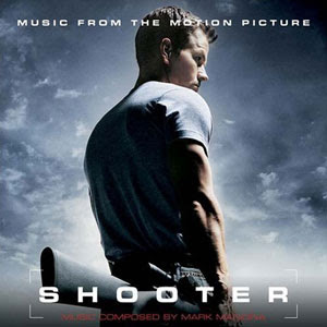 Shooter 2007 Hindi Dubbed Movie Watch Online