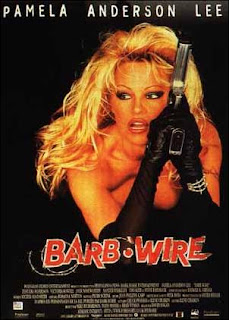 Barb Wire 1996 Hollywood Movie Watch Online