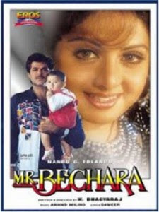 Mr. Bechara (1996) - Hindi Movie