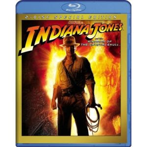 Indiana Jones and the Kingdom of the Crystal Skull 2008 Hindi Dubbed Movie Watch Online