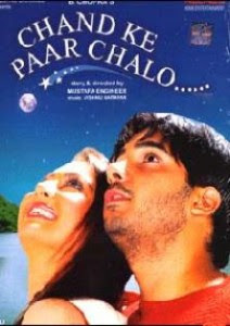 Chand Ke Paar Chalo 2006 Hindi Movie Watch Online