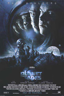 Planet of the Apes 2001 Hindi Dubbed Movie Watch Online