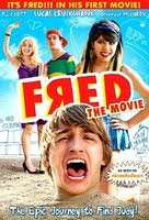 Fred: The Movie 2010 Hollywood Movie Watch Online