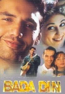 Bada Din (1998) - Hindi Movie