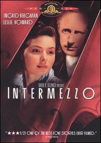 Intermezzo: A Love Story 1939 Hollywood Movie Watch Online