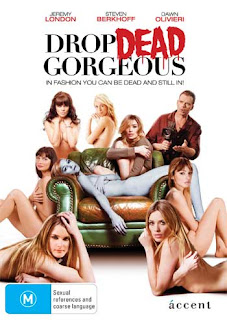 Drop Dead Gorgeous 2010 Hollywood Movie Watch Online