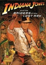 Indiana Jones and the Raiders of the Lost Ark 1981 Hindi Dubbed Movie Watch Online