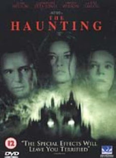 The Haunting 1999 Hindi Dubbed Movie Watch Online