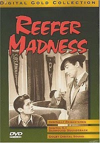 Reefer Madness 1936 Hollywood Movie Watch Online