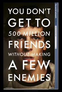 The Social Network 2010 Hollywood Movie Watch Online
