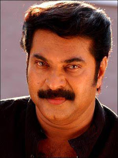 Iniyum Katha Thudarum (1985 - movie_langauge) - Mammootty