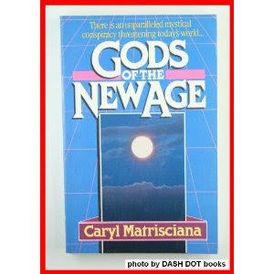 Gods of the New Age 1984 Hollywood Movie Watch Online