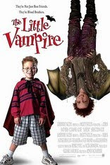 The Little Vampire 2000 Hollywood Movie Watch Online