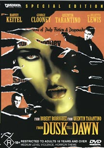 from dusk till dawn hollywood movie watch online online