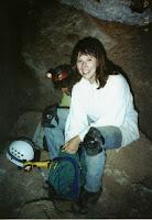 [Cave+Laura.jpg]