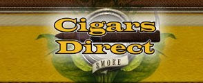 Have an excellent smoke at a great price!