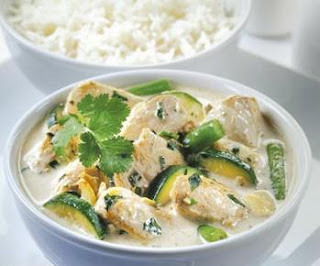 Dish-gracepoint-thai-curry