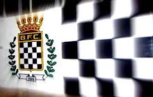Boavista Futebol Clube (Oficial)