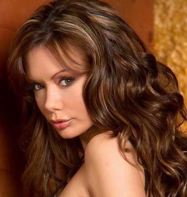 Bintang Film Porno Yang Telah Tobat