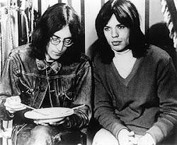 John & Mick