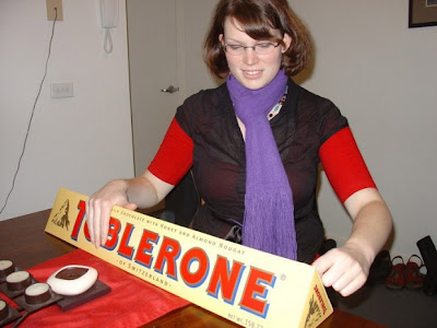 Great+big+toblerone+03.jpg
