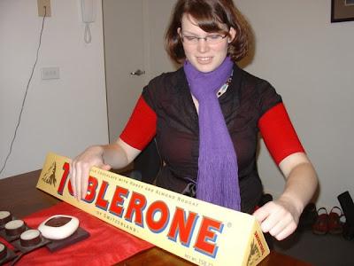 Great+big+toblerone+03.jpg