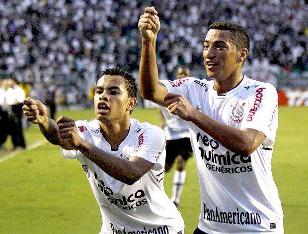 """Corinthians"