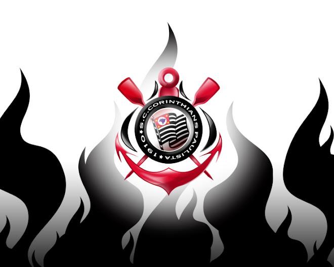 o que Eu falo do Corinthians?
