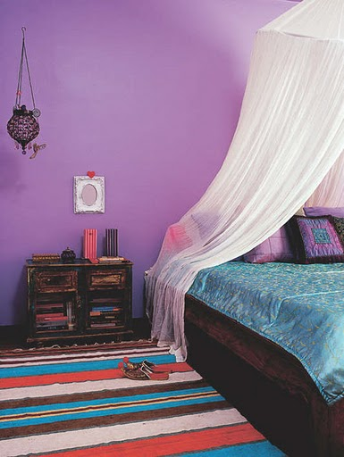 gypsy style bedroom images pictures becuo
