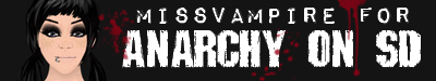 http://3.bp.blogspot.com/_cvUnLA8pYQs/TNBov0QJp7I/AAAAAAAAB_Y/6W_XxuVyxGU/s1600/missvampire+banner.png