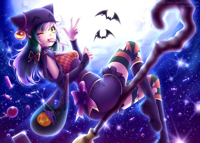 http://3.bp.blogspot.com/_cvUnLA8pYQs/TNBrqwxJd1I/AAAAAAAACAA/n0OW6mhtfAU/s1600/Cute_neko_witch_by_Mariyumi.jpg