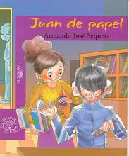 JUAN DE PAPEL