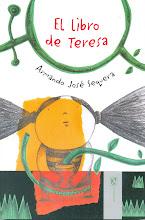 EL LIBRO DE TERESA