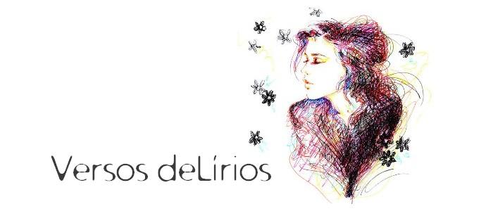 Versos deLírios