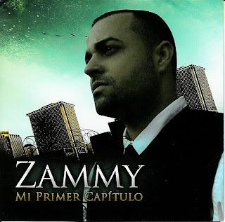 Descargar ZAMMY - MI PRIMER CAPITULO