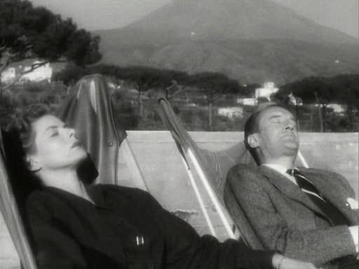 [Viaggio+in+Italia+9.jpg]