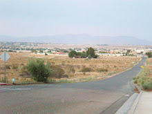 4th Area, Apple Valley