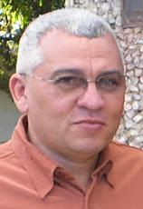 Francisco das Chagas Moura