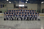 Champlin Park Hockey