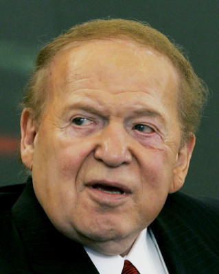[adelson]