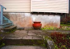 urban pot