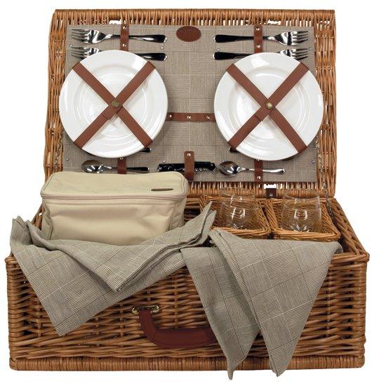 [picnic-hamper.jpg]