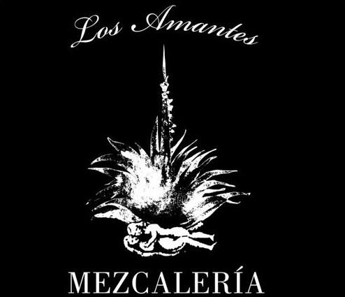 MEZCALERIA LOS AMANTES